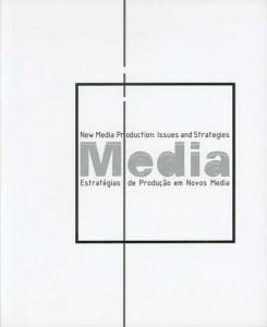 Livro-ITAP-3-444